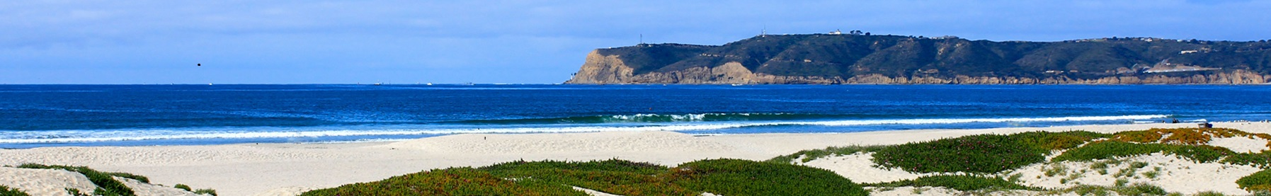 San_Diego_Point_Loma_Ocean_Beach_Banner2