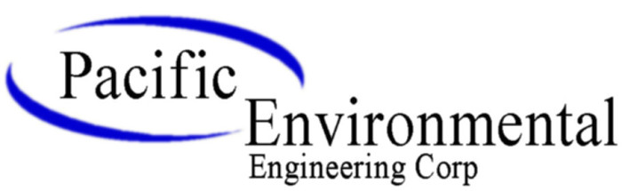 Pacific Environmental Engineering Corp